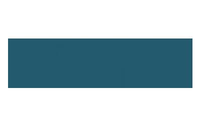 angel business club logo