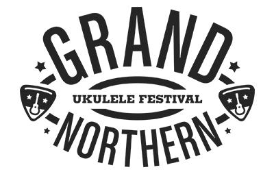 grand northern ukulele festival