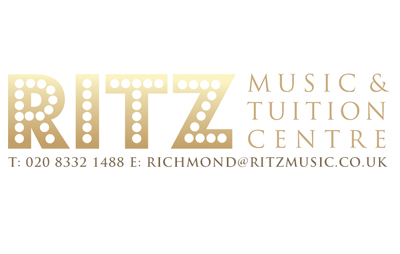 ritz music and tuition centre