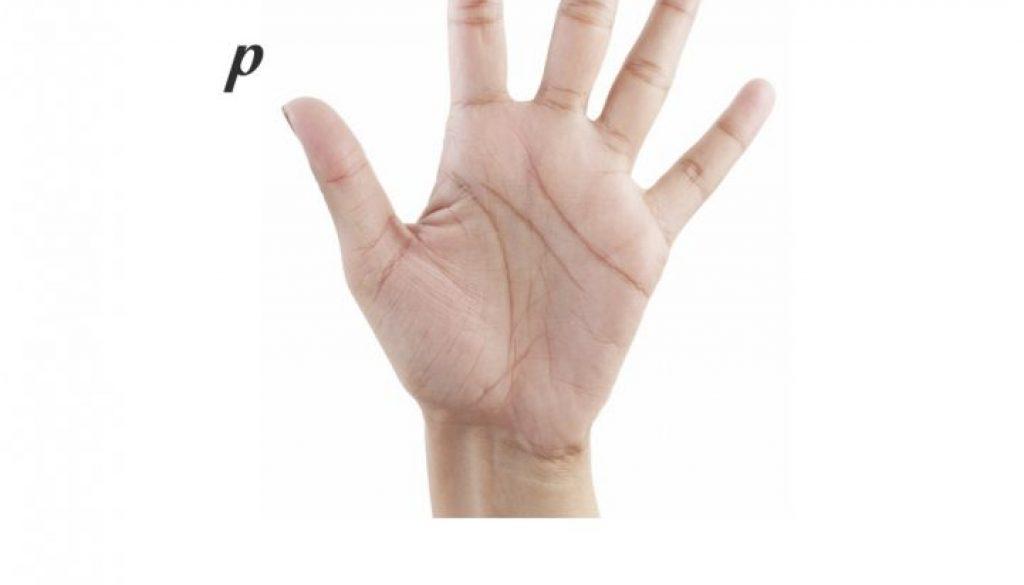 Fingerpicking thumbnail